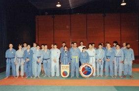 1993-1994_groupe