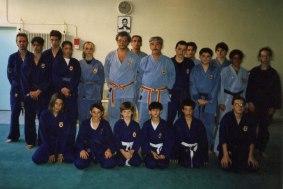 1996-1997_avecMeAldo&Miesh