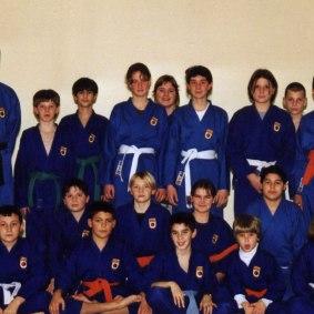 1998-1999_enfants