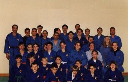 1998-1999_grp