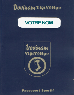 Vovinam-VVD-PasseportSportif_Couverture