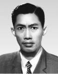 NguyenLoc