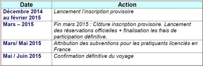 calendrier_reservation_vn2015